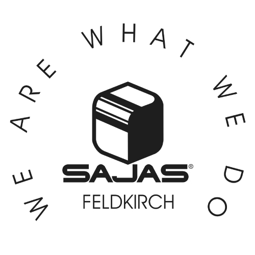 Sajas Feldkirch